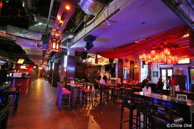 21st-birthday-party-venuerific-blog-china-one