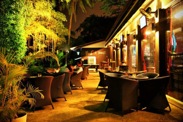 21st-birthday-party-venuerific-blog-idle-restaurant