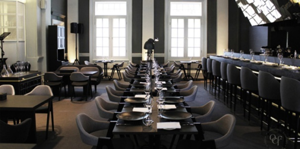Corporate-event-planner-venuerific-blog-restaurant
