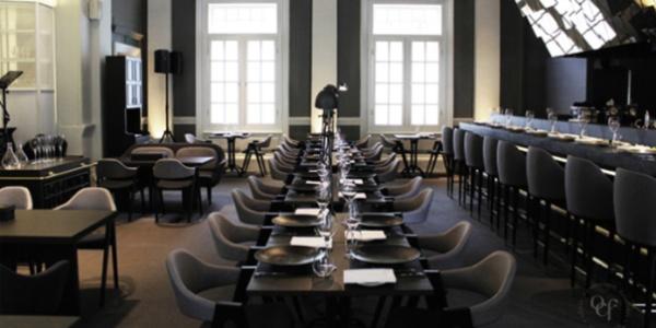 Corporate-event-planner-venuerific-blog-restaurant