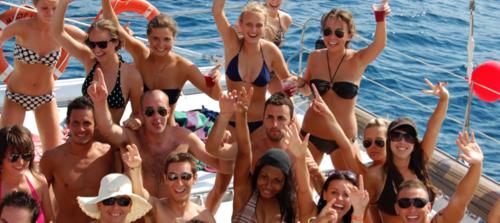 Yacht-event-venuerific-blog-yacht-fun-parties