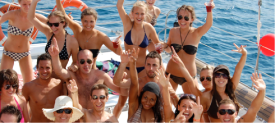 Yacht-event-venuerific-blog-yacht-fun-parties