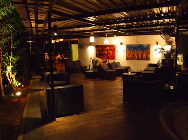 good-food-good-venue-venuerific-blog-spruce