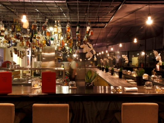 good-food-good-venue-venuerific-blog-tippling-club