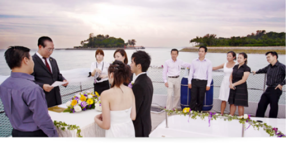 Yacht-event-venuerific-blog-yacht-wedding