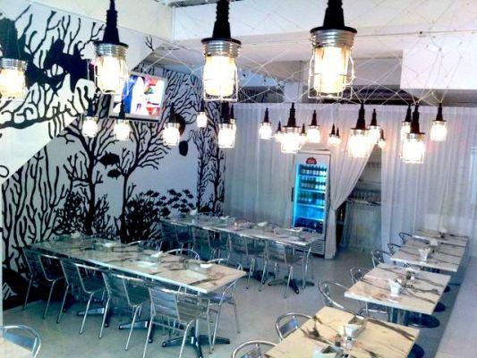 perfect-surprise-party-venuerific-blog-49-Seats