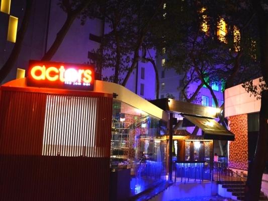 perfect-surprise-party-venuerific-blog-Actors-The-Jam-Bar