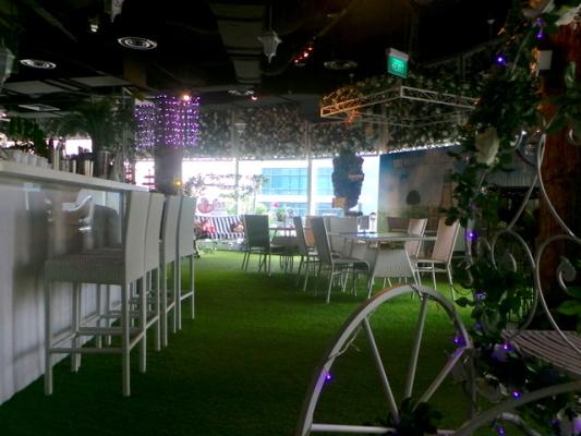 perfect-surprise-party-venuerific-blog-Blisshouse