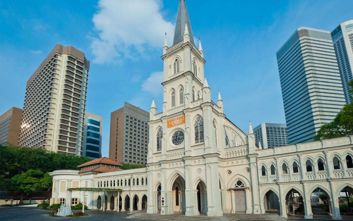 perfect-wedding-venue-singapore-venuerific-blog-Chijmes-Church