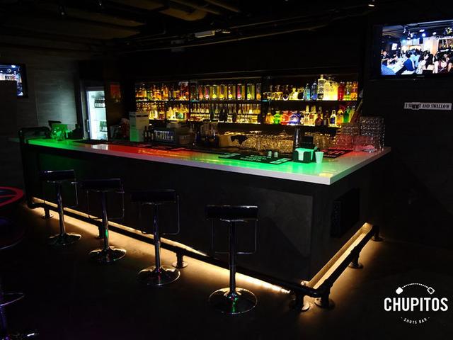 perfect-surprise-party-venuerific-blog-Chupitos-Bar
