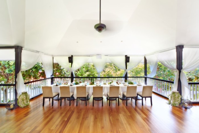 Lewin-Terrace-Wedding-Venue