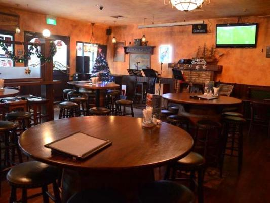world-cup-fever-venuerific-blog-molly-roffery-irish-pub