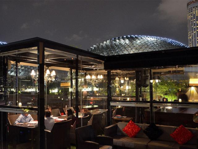 perfect-surprise-party-venuerific-blog-orgo-bar-restaurant