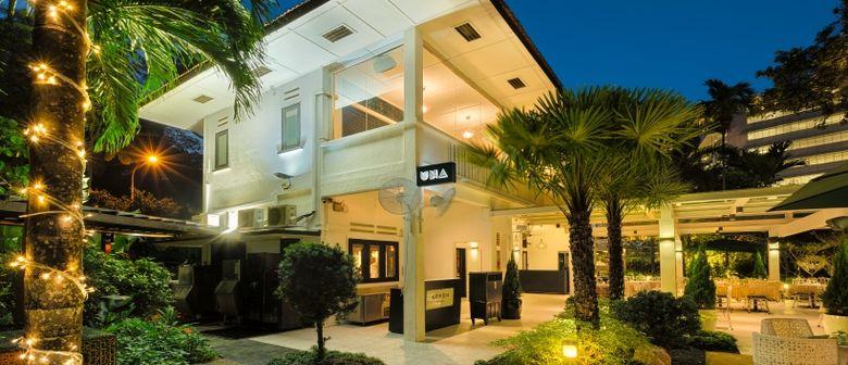 perfect-wedding-venue-singapore-venuerific-blog-UNA-Rochester-Park