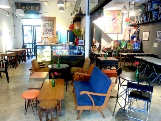 unique-event-ideas-venuerific-blog-Cups-n-Canvas