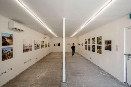 unique-event-ideas-venuerific-blog-deck-art-gallery