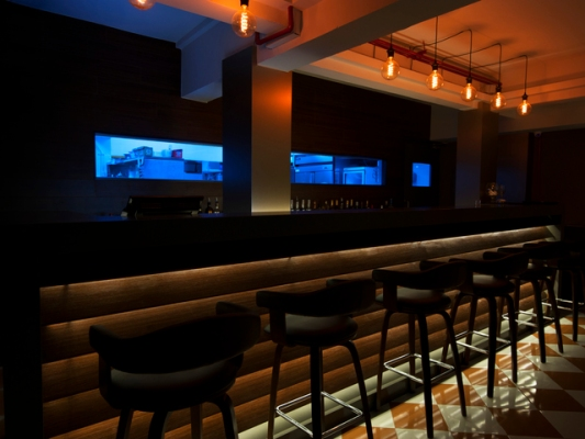 NOX-Dine-in-the-Dark-Restaurant--Bar-Beach-Road-Singapore-Party-Corporate-Venuerific-2