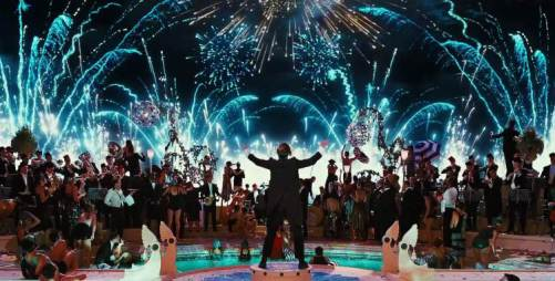 celebration-success-fireworks-find-the-perfect--venuerific-blog-events-venue