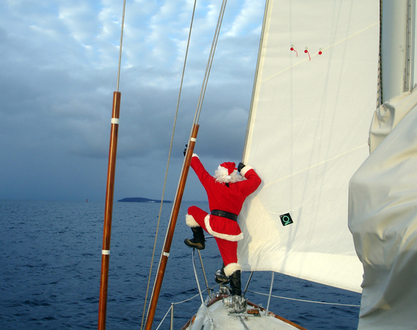 Venuerific-Singapore-event-venue-place-christmas-party-Santa-Yacht