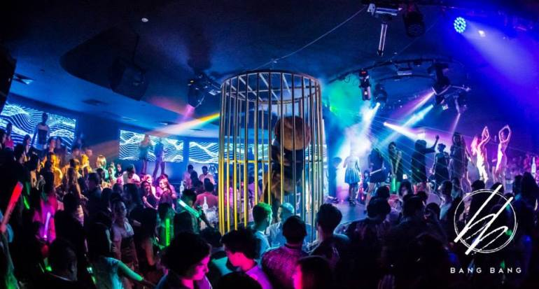bangbang-night-club-singapore-pan-pacific-bar-party-venue