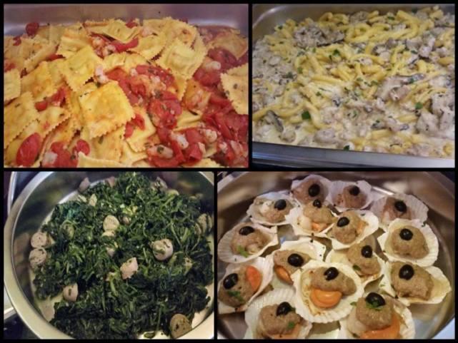 Valentine's-day-restaurant-venuerific-blog-al-forno-pasta-dish