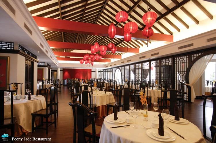 peonyjade-dining-chinesenewyear-singapore