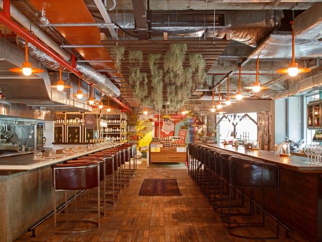Valentine's-day-restaurant-venuerific-blog-bochinche-argentinian-restaurant