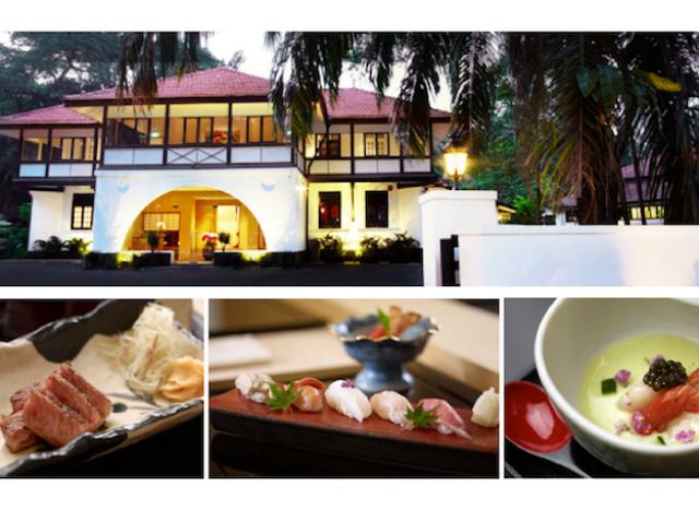 Valentine's-day-restaurant-venuerific-blog-Buona-terra-scotts-road-food