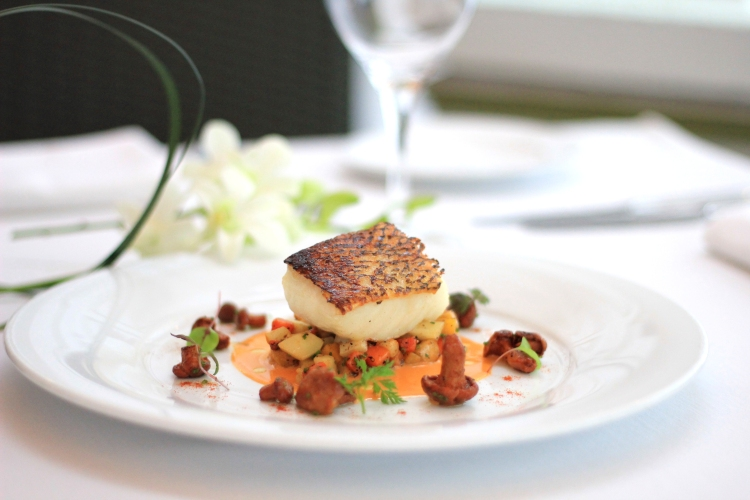 Senso-Italian-Restaurant-Fine-Dining