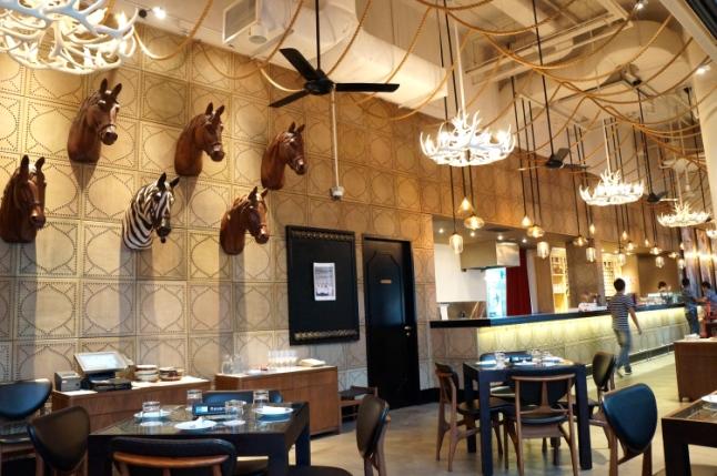 Valentine's-day-restaurant-venuerific-blog-Sabio-by-the-sea