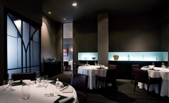 Valentine's-day-restaurant-venuerific-blog-Gunthers-restaurant