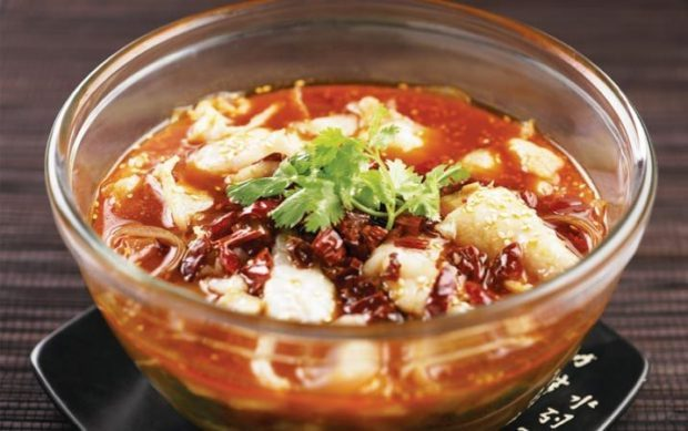 Restaurants-for-chinese-new-year-venuerific-blog-hutong-dining