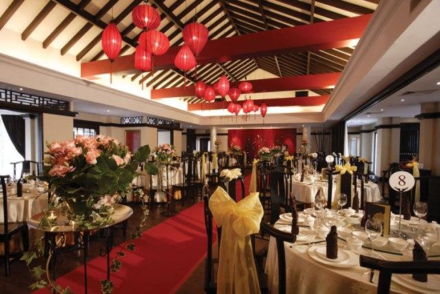 Restaurants-for-chinese-new-year-venuerific-blog-peony-jade-restaurant