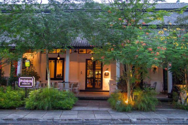Restaurants-for-chinese-new-year-venuerific-blog-pidgin-bar