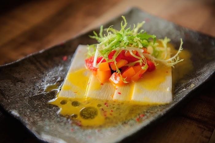 Restaurants-for-chinese-new-year-venuerific-blog-set-singapore-restaurant