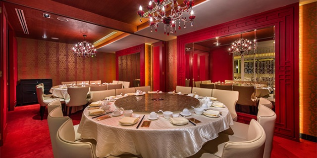 Restaurants-for-chinese-new-year-venuerific-blog-Tao-seafood-dining