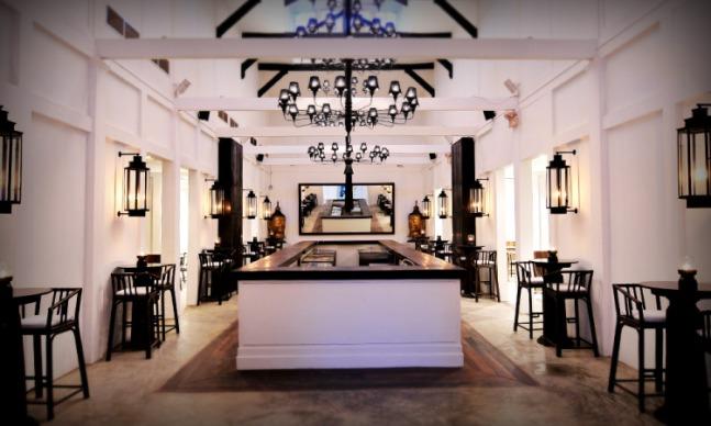 Valentine's-day-restaurant-venuerific-blog-Tamarind-hill-modern