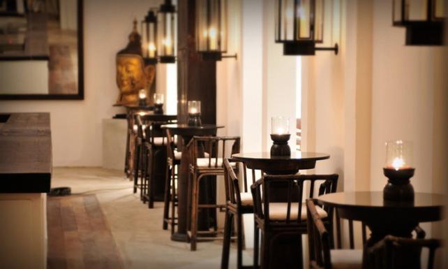 Valentine's-day-restaurant-venuerific-blog-Tamarind-hill