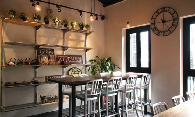 Cafe-spaces-venuerific-blog-group-therapy