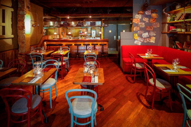 Cafe-spaces-venuerific-blog-the-study-Birthday-Party-Space