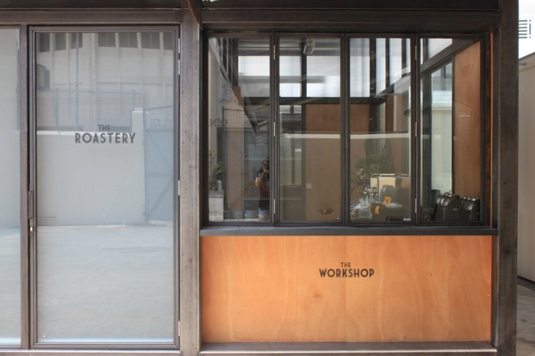 Cafe-spaces-venuerific-blog-chye-seng-huat-the-workshop