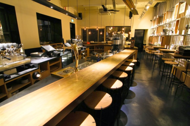 Cafe-spaces-venuerific-blog-chye-seng-huat-coffee
