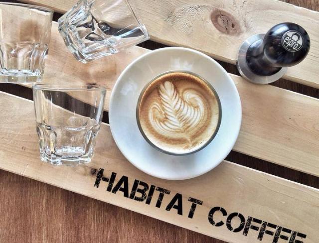 Habitat-Cafe-Events-Venue