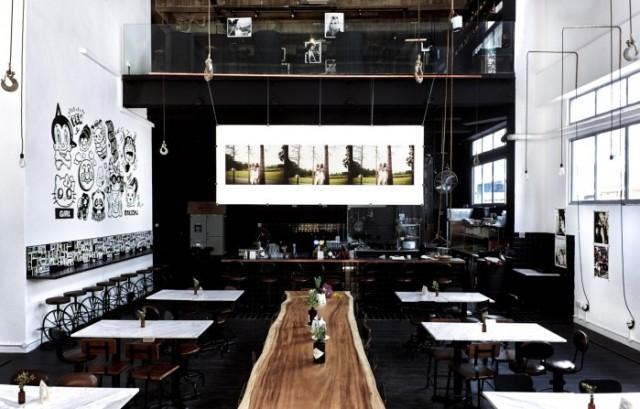 Cafe-spaces-venuerific-blog-The-Refinery
