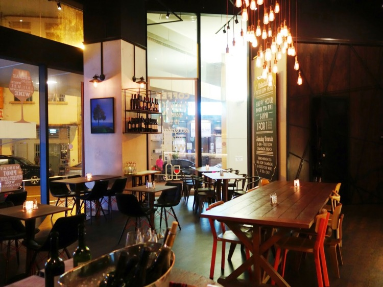 Roosevelt's-Cafe-Bar-Events-Space