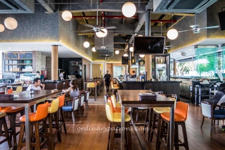 Sandbank-Bar-Cafe