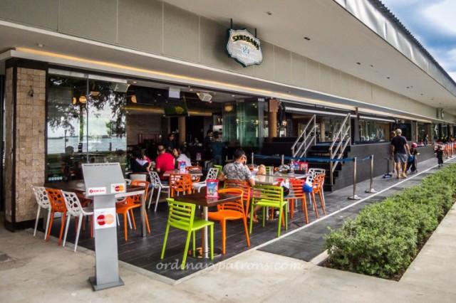 Cafe-spaces-venuerific-blog-sandbank