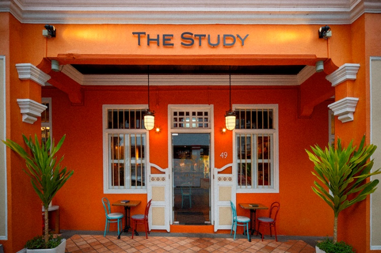 The-Study-Cafe-Bar-Restaurant