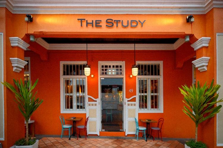 The-Study-Cafe-Bar-Restaurant