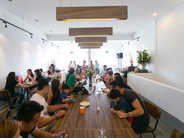 Cafe-spaces-venuerific-blog-habitat-and-top-deck-event-space